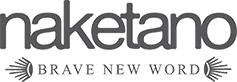 Naketano Logo